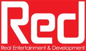 レッド株式会社